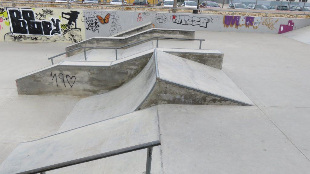 Skatepark-Figueres-foto-3-street