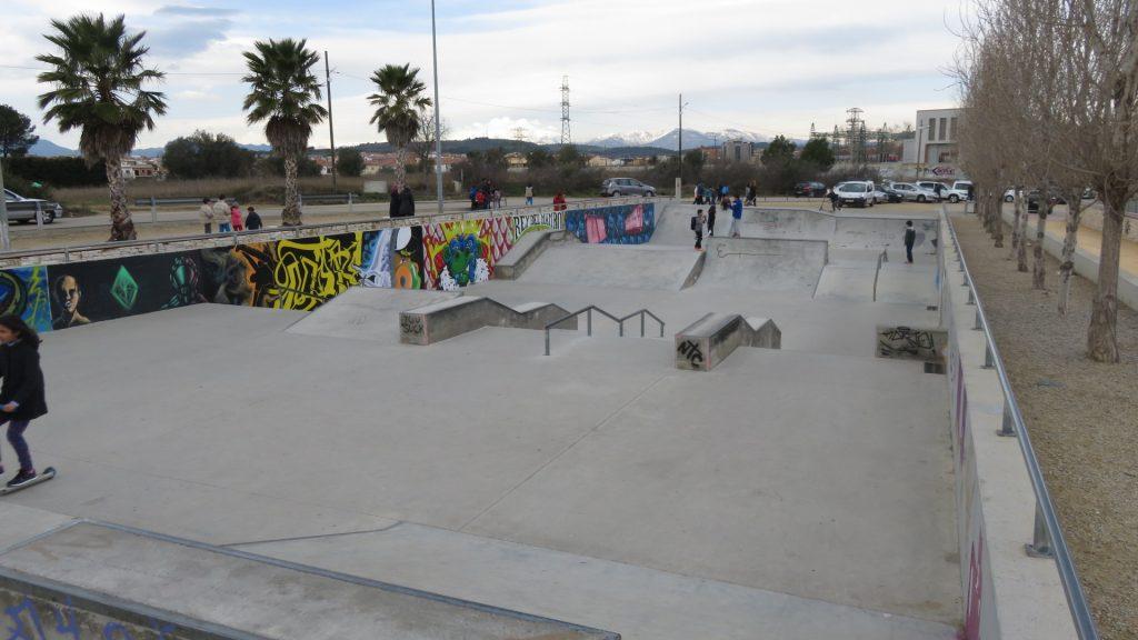 Skatepark-Figueres-foto-4-detalle
