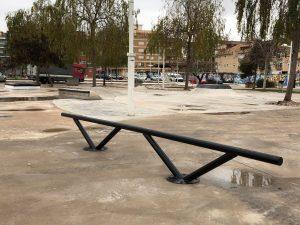 bonrepos-skatepark-2