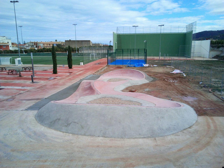 pump-track-de-llauri-valencia