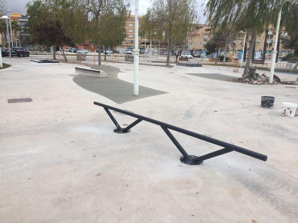 skatepark-bonrepos-copin