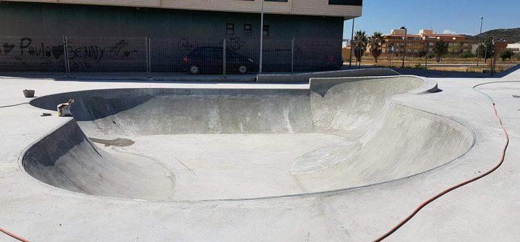 skatepark-torreblanca-bowl-2