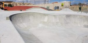 skatepark-torreblanca-bowl