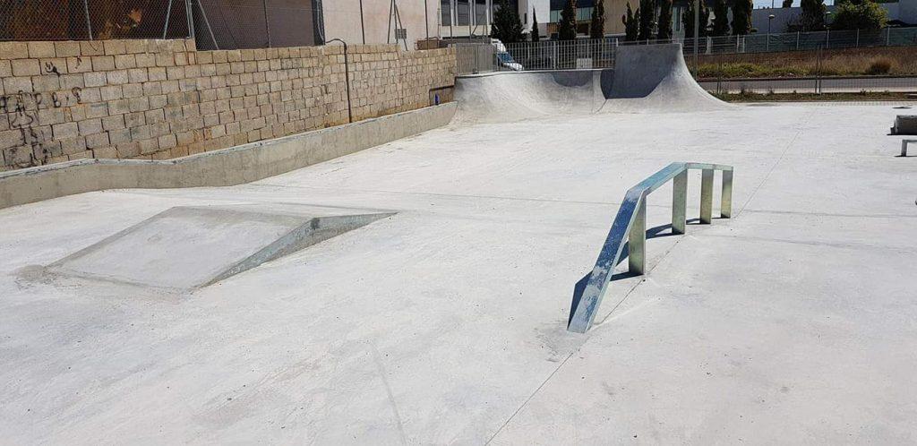 skatepark-torreblanca-street-1