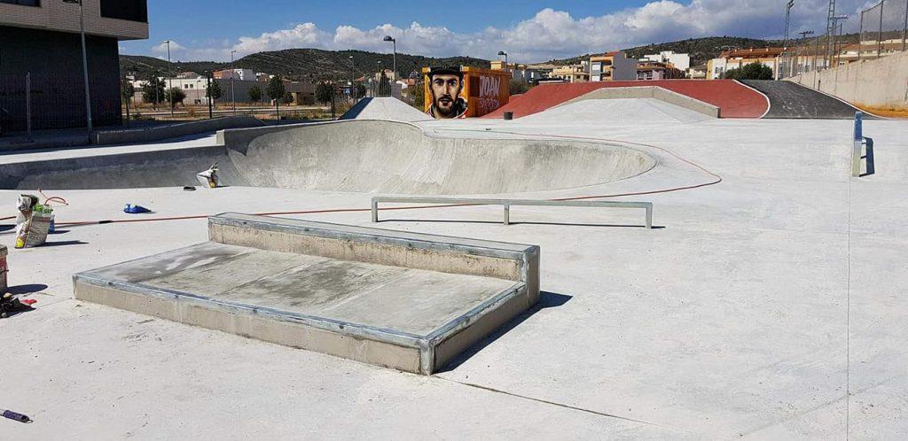 skatepark-torreblanca-street-2
