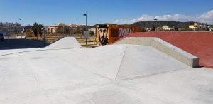 skatepark-torreblanca-street-3