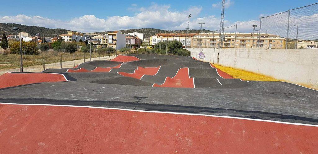 skatepark-torreblanca-pumptrack-bmx
