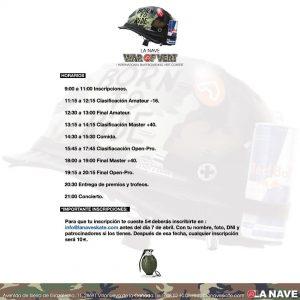 horarios-14-abril-war-of-vert-en-La-nave-skatepark