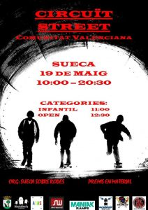 circuito-street-comunidad-valenciana-19 de mayo