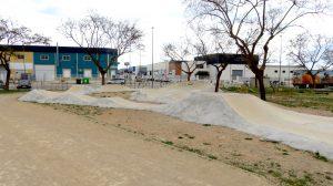 pump-track-skatepark-corbera-1