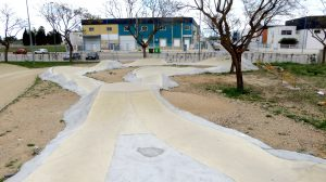 pump-track-skatepark-corbera-2