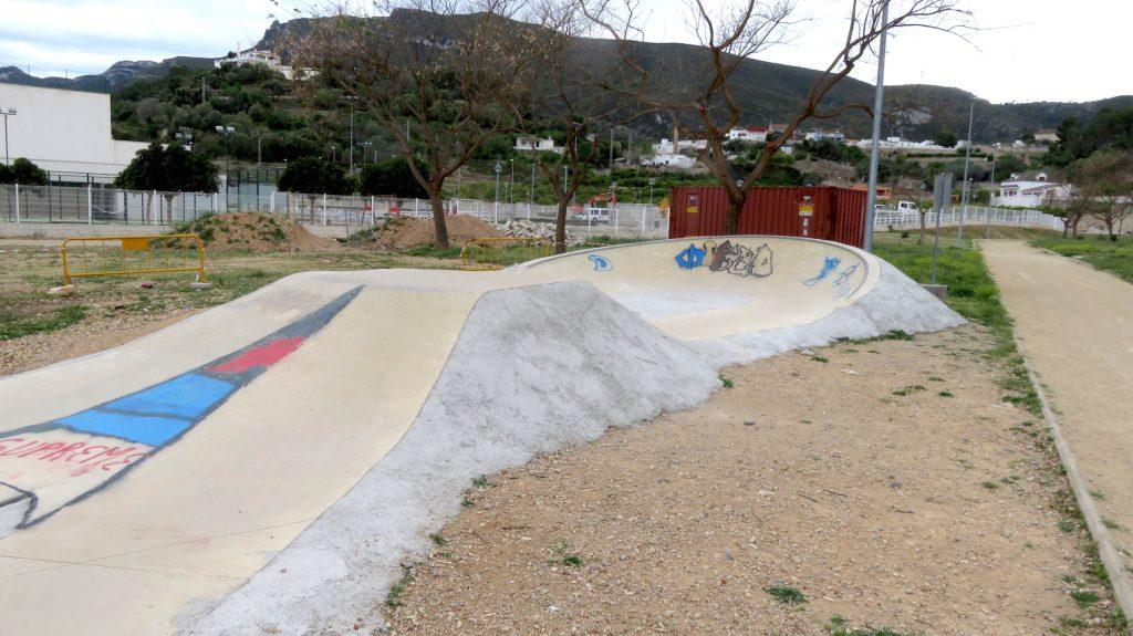 pump-track-skatepark-corbera-3