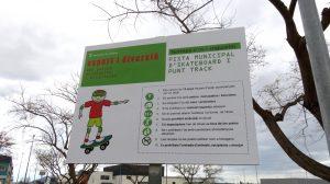 pump-track-skatepark-corbera-cartel