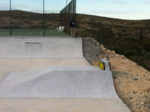 skatepark-benitatxel-cumbres-del-sol-3