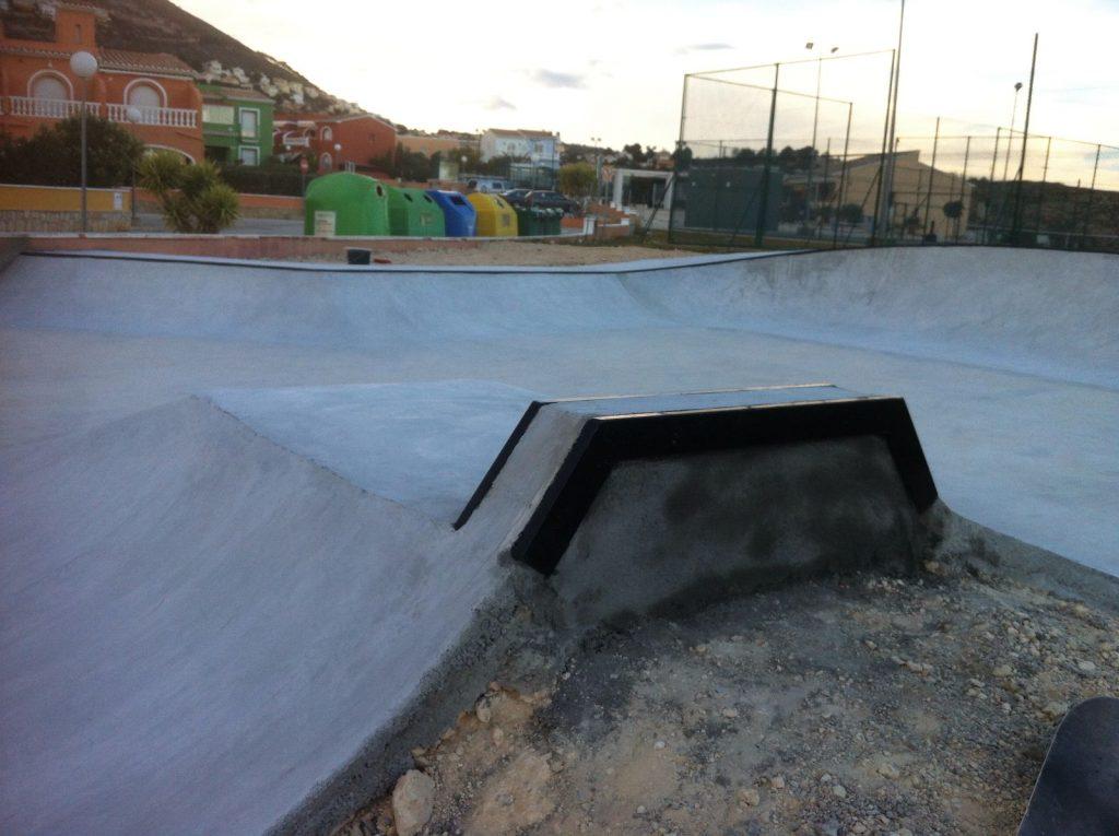 skatepark-benitatxell-cumbres-del-sol-2