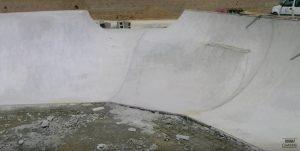 skatepark-de-quart-de-poblet