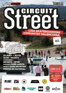 10-junio-alcoy-skate-contra-el-hambre
