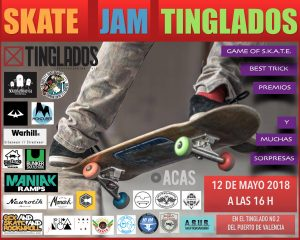 12-de-mayo-SKATE-JAM-TINGLADOS