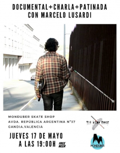 marcelo-lusardi-the-blind-rider