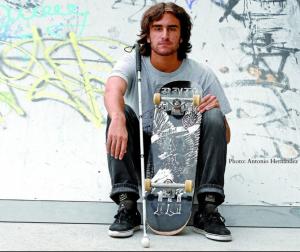 marcelo-lusardi-the-bind-rider-el-skater-ciego