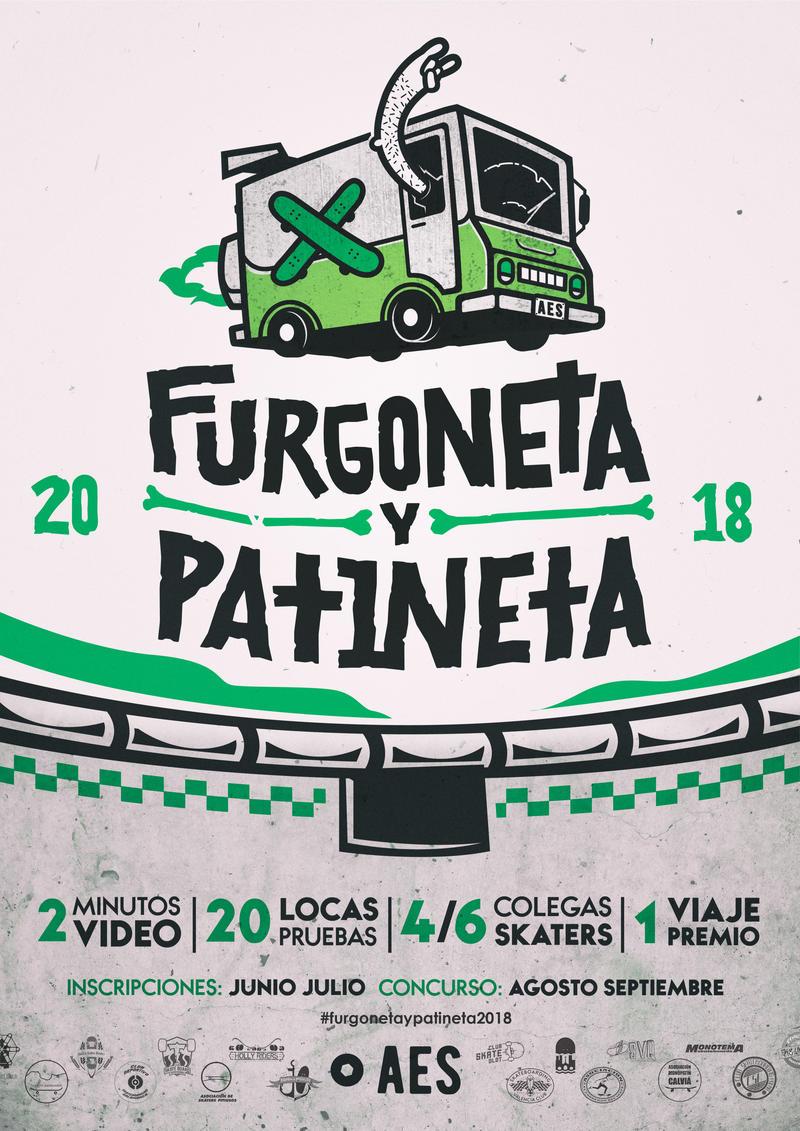 furgoneta-y-patineta-2018