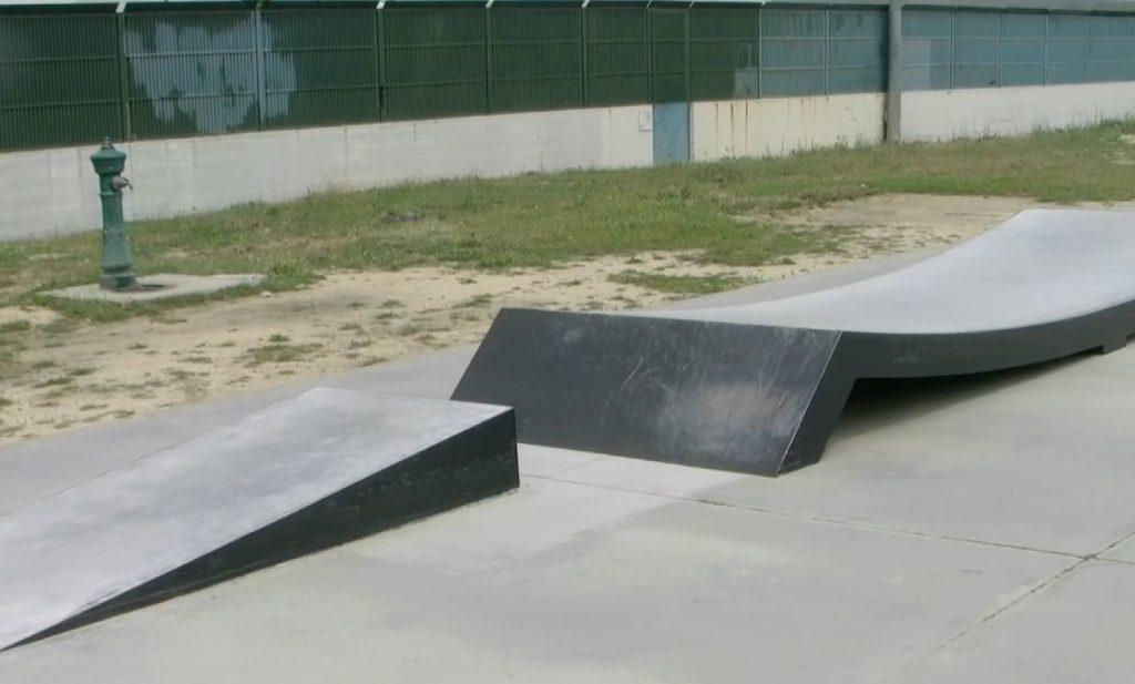 skatepark-tres-cantos