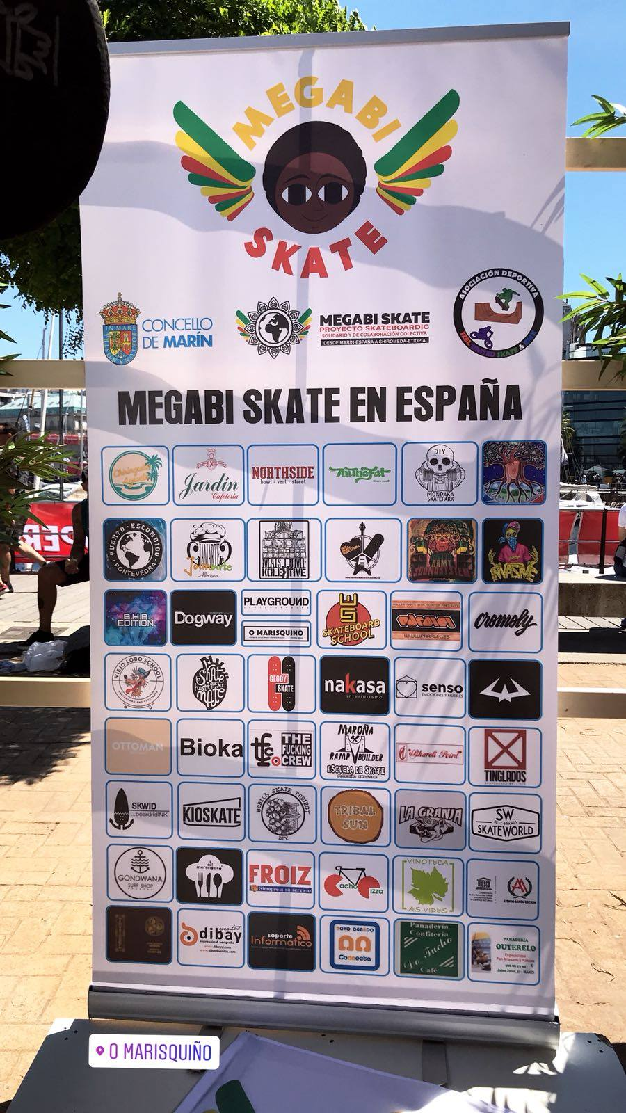 megabi-skate-bibi