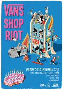 vans-shop-riot-chiclana