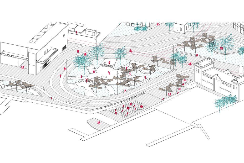 skatepark-la-marina-ideas