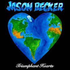 Jason Becker – Triumphant Hearts (2018) – Crítica