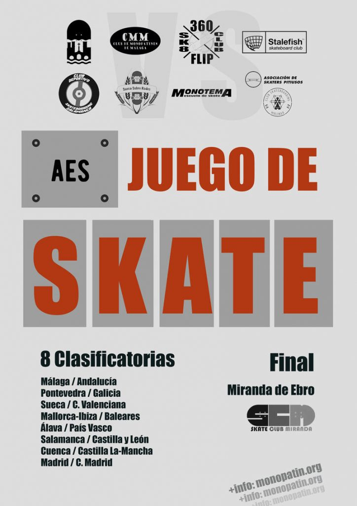 AES-GAME-OF-SKATE-2019
