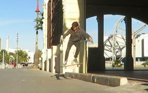 skater-tinglados-video