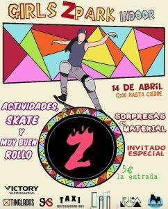 girls-zpark-14-abril