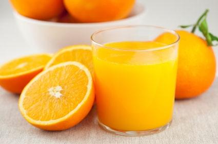 Las mejores naranjas de España: Opinión / Reseña verificada 2019