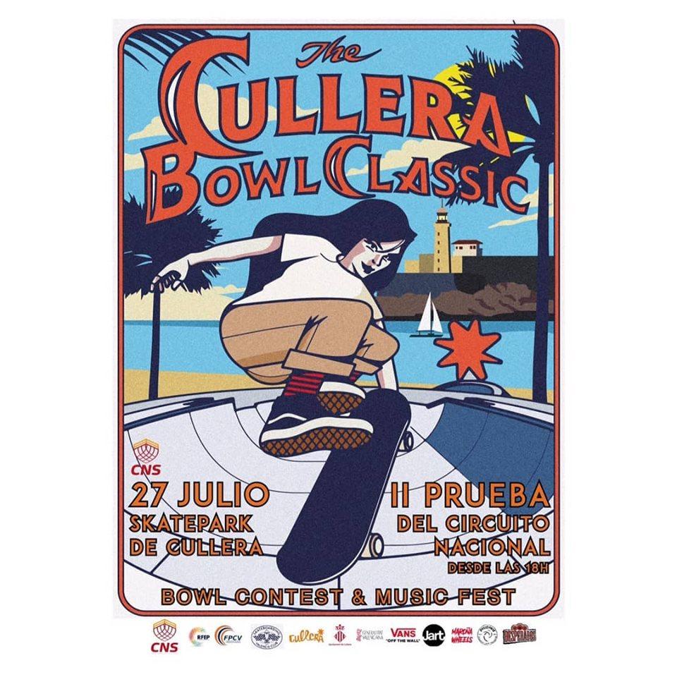 27-julio-cullera-skate-bowl