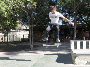 skateboarding-edit-2019