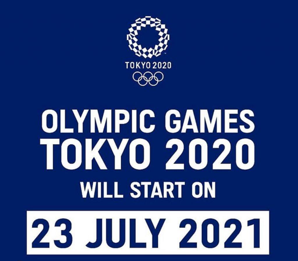 Tokyo 2021 - skateboarding